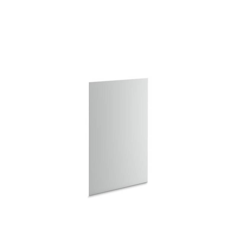 Kohler Shower Wall Shower Enclosures item 97607-95