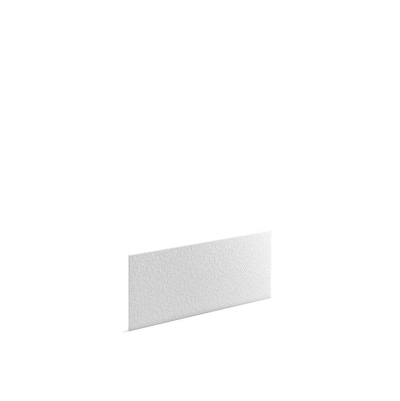 Kohler Shower Wall Shower Enclosures item 97610-T03-0