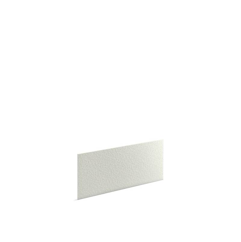 Kohler Shower Wall Shower Enclosures item 97610-T03-NY