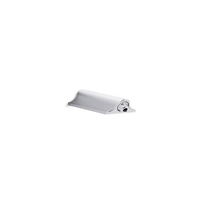Kohler Shower Arms Shower Arms item 99691-CP