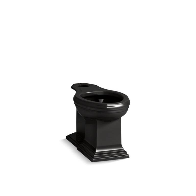 Kohler Floor Mount Bowl Only item 5626-7