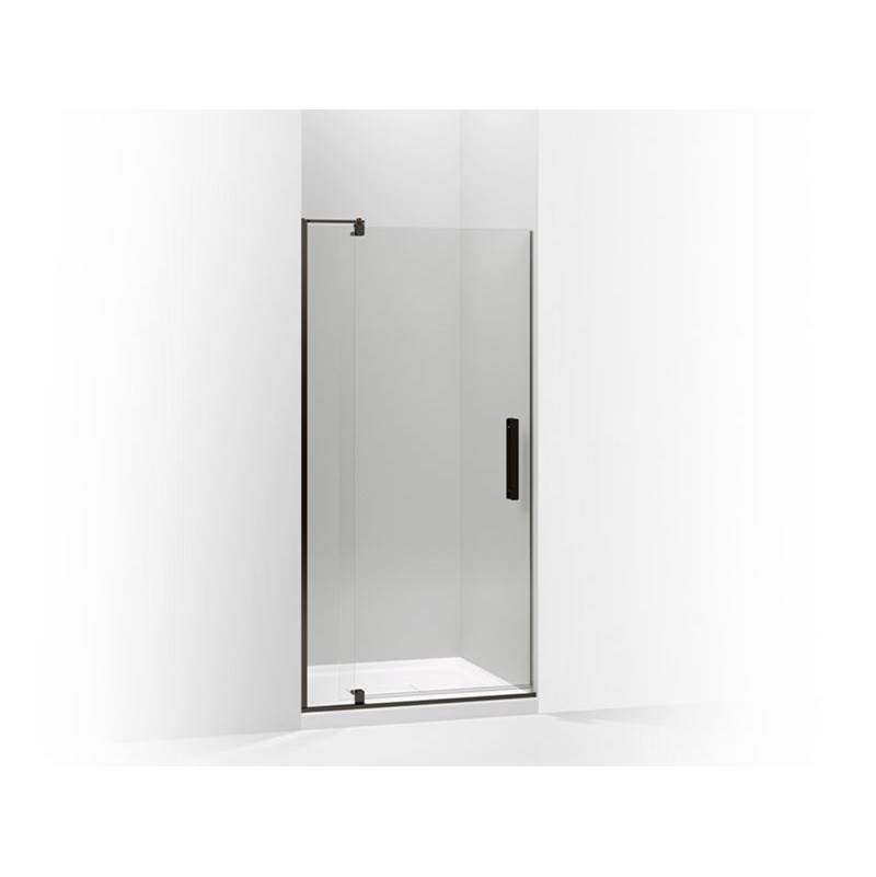 Kohler Pivot Shower Doors item 707536-L-ABZ