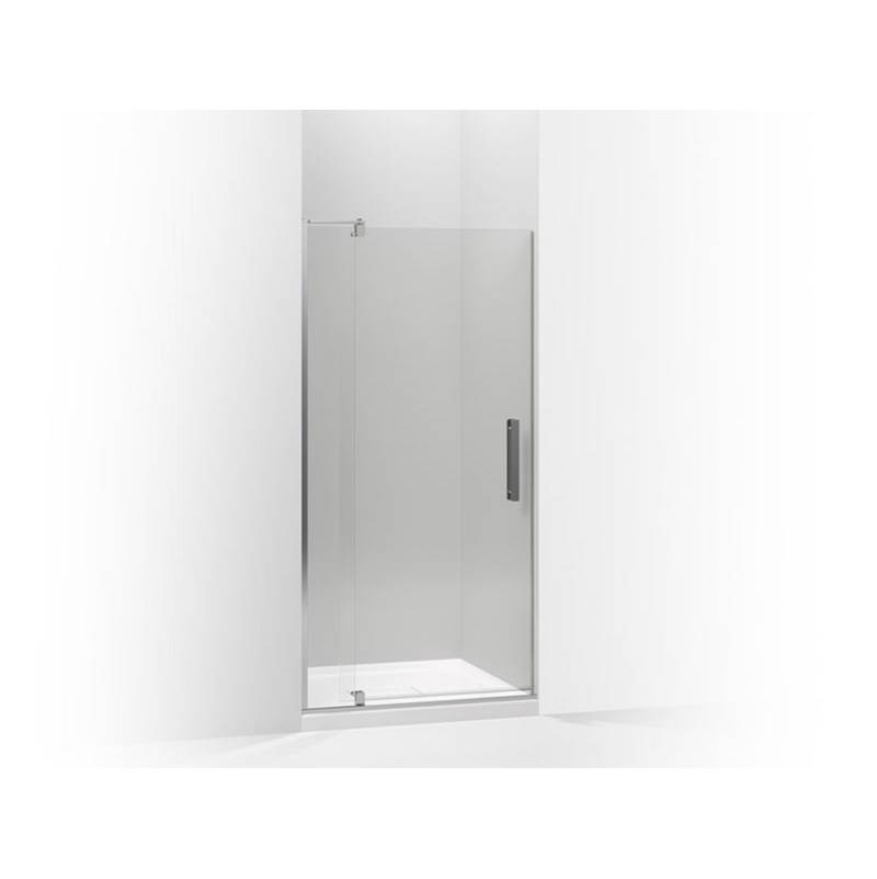 Kohler Pivot Shower Doors item 707536-L-SHP