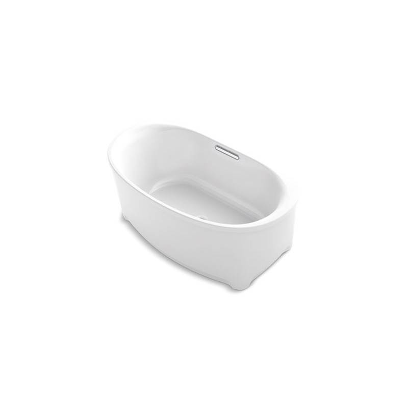 Kohler Free Standing Soaking Tubs item 5702-VB-0