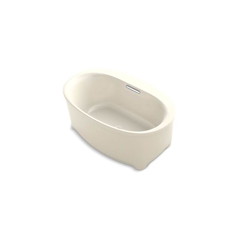 Kohler Free Standing Soaking Tubs item 5702-VB-47