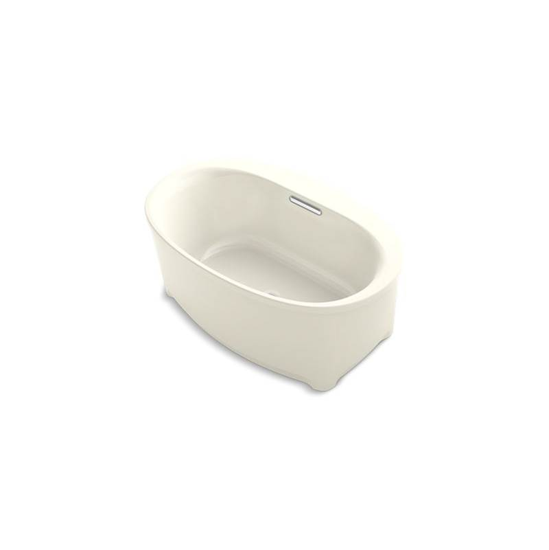 Kohler Free Standing Soaking Tubs item 5701-96