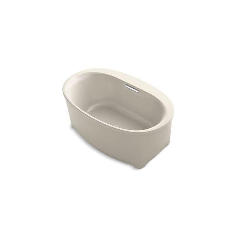 Kohler Free Standing Soaking Tubs item 5702-VB-G9