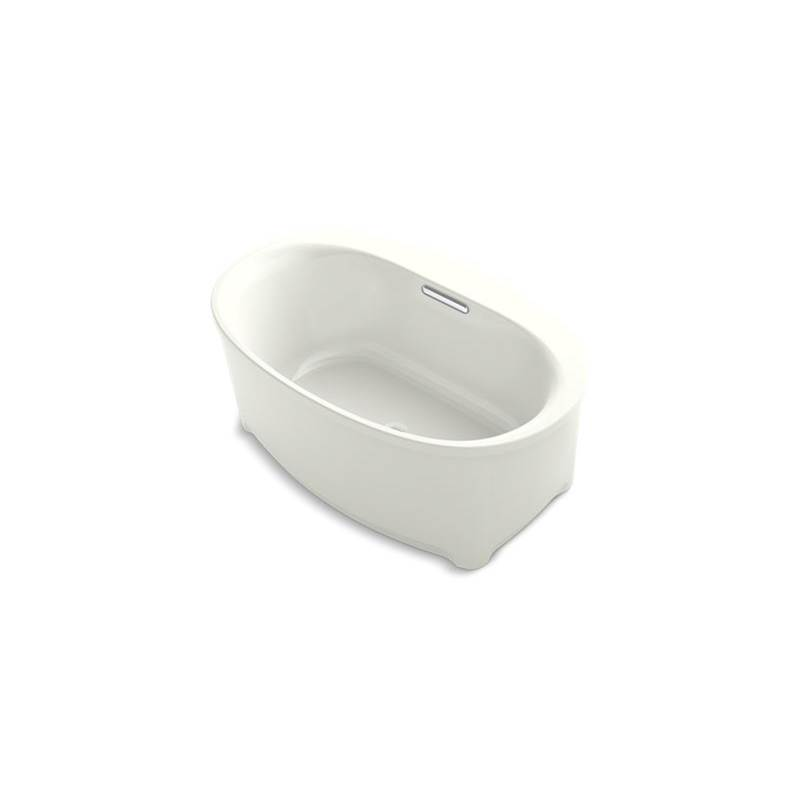 Kohler Free Standing Soaking Tubs item 5702-VB-NY