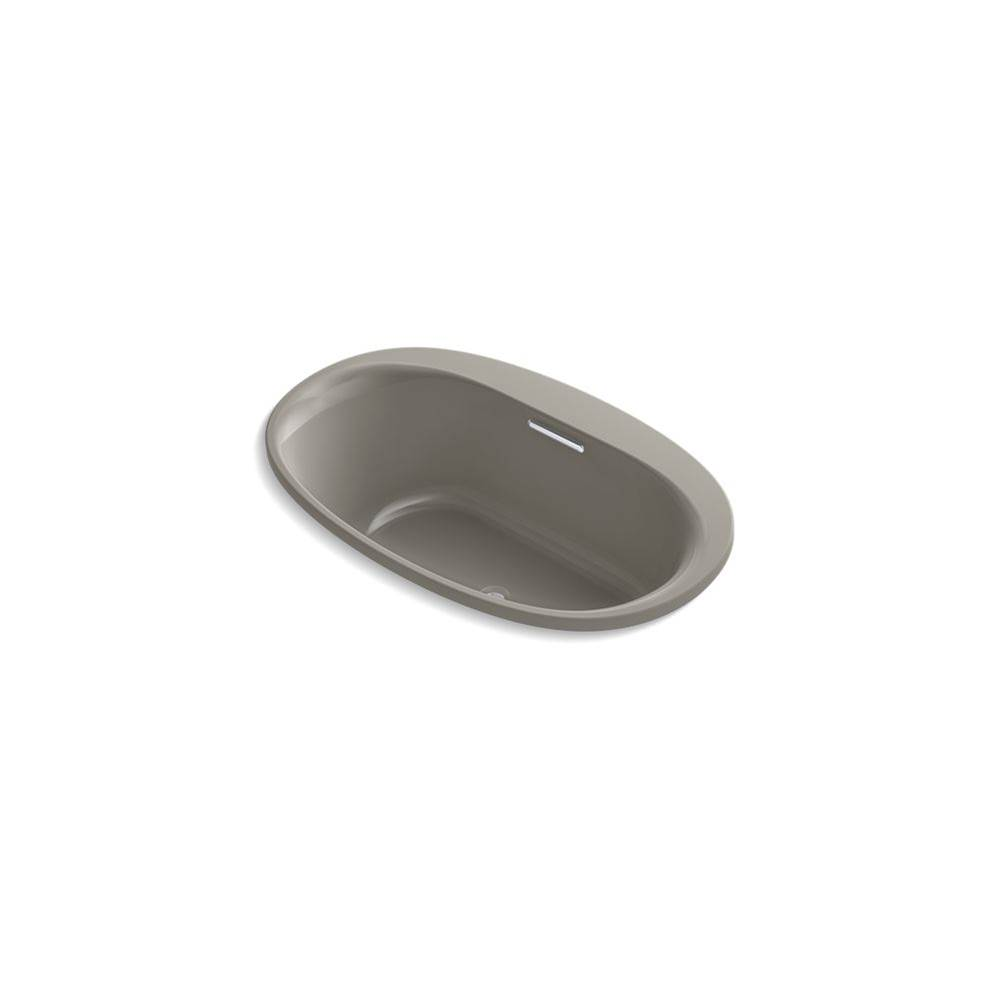 Kohler Drop In Soaking Tubs item 5714-VBW-K4