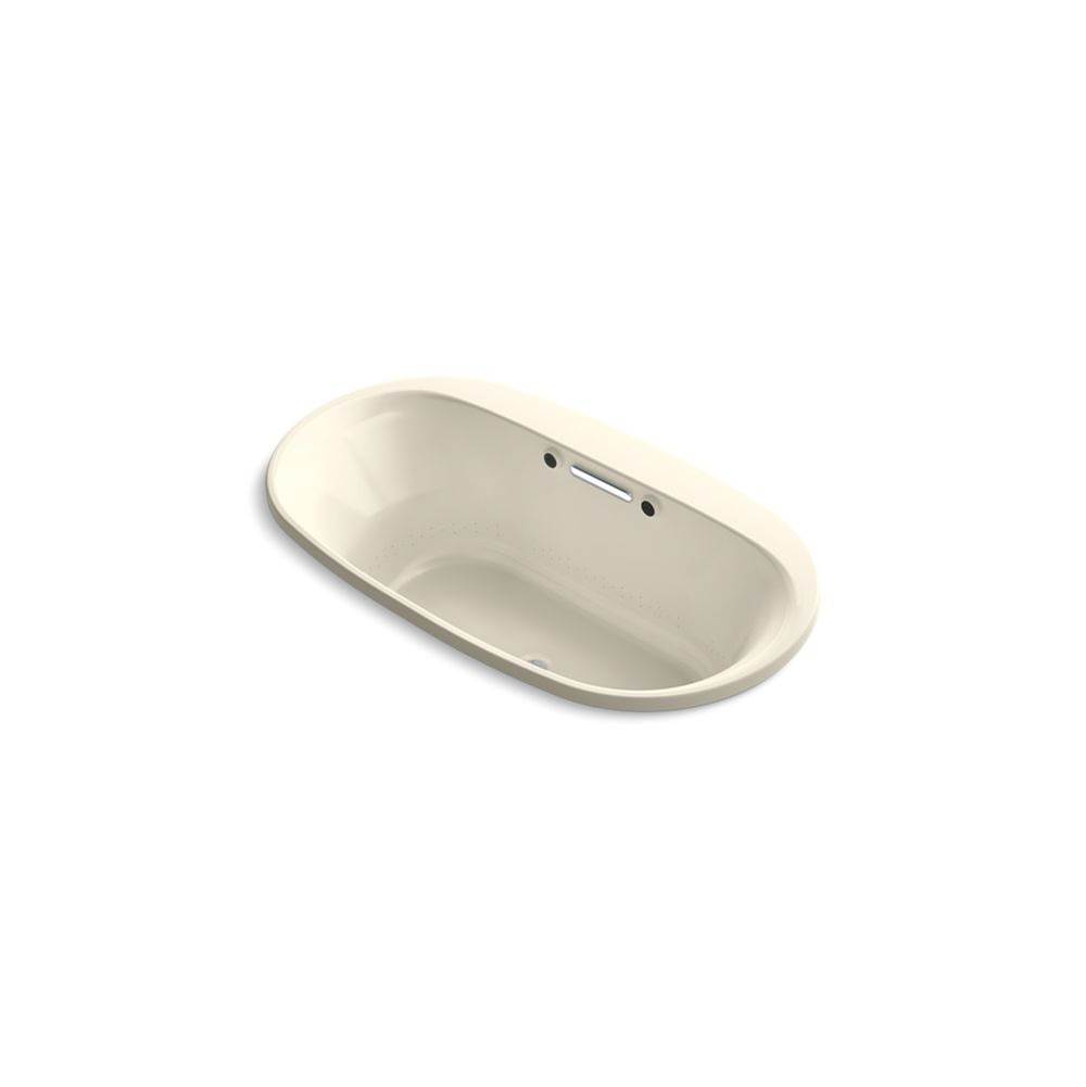 Kohler Drop In Air Bathtubs item 5716-GW-47