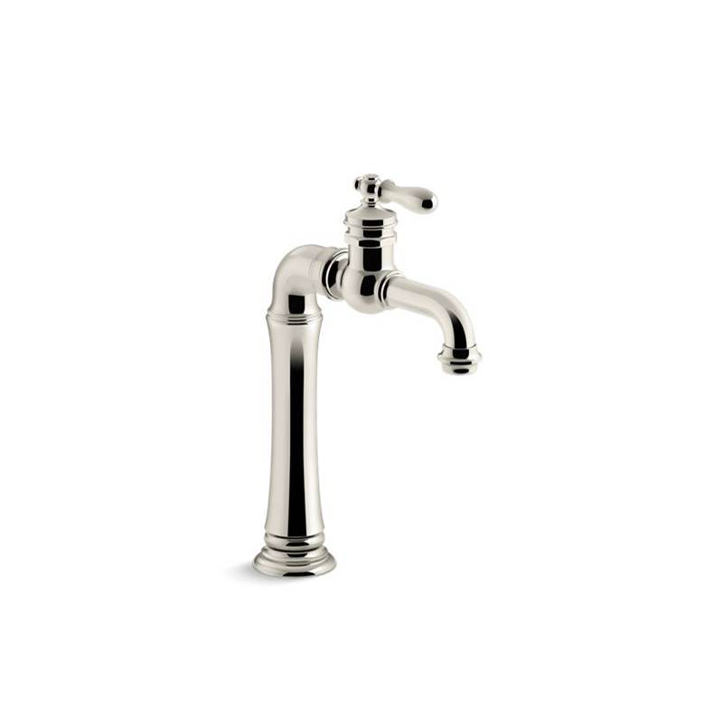 Kohler  Bar Sink Faucets item 99268-SN