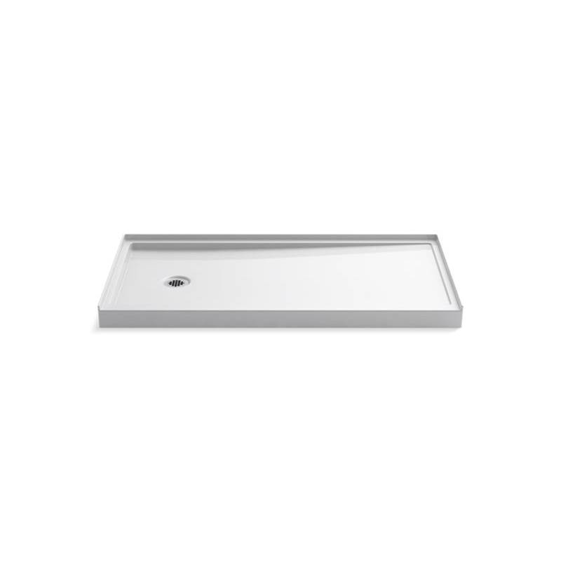 Kohler  Shower Bases item 8643-0