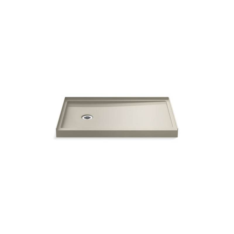 Kohler  Shower Bases item 8639-G9