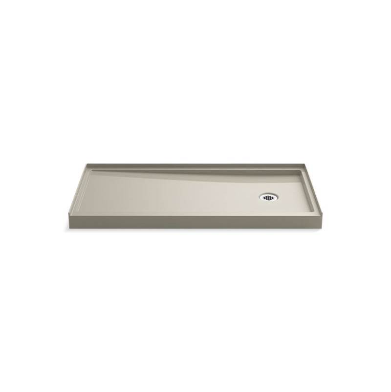 Kohler  Shower Bases item 8642-G9