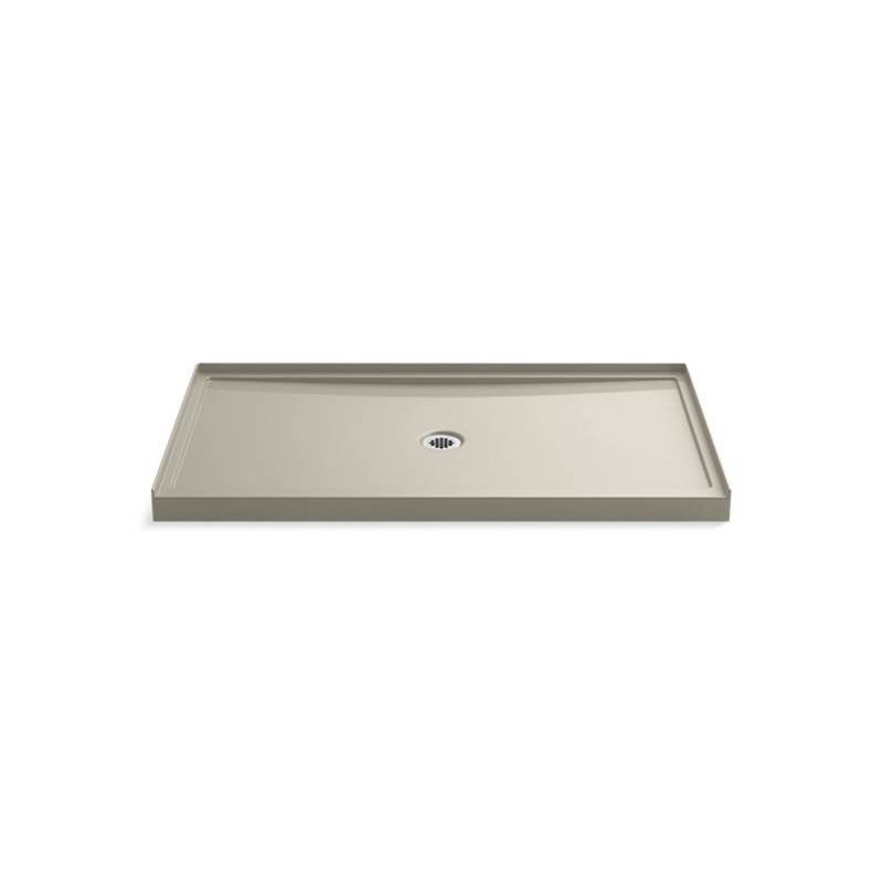 Kohler  Shower Bases item 8649-G9