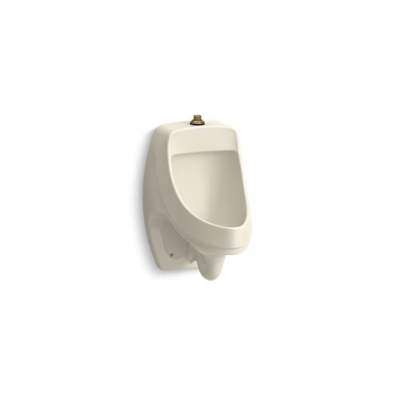 Kohler  Urinals item 5452-ET-47