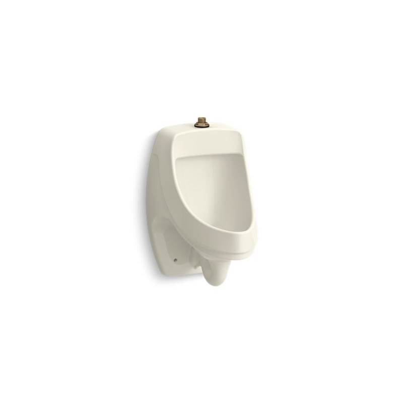 Kohler  Urinals item 5452-ET-96