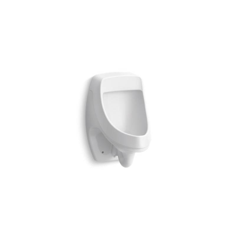 Kohler  Urinals item 5452-ER-0