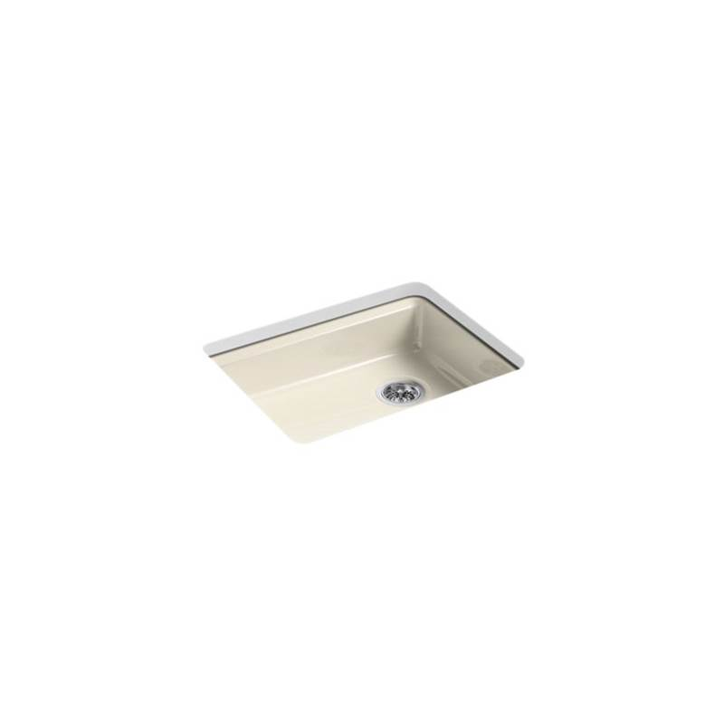 Kohler Undermount Kitchen Sinks item 5479-5U-47