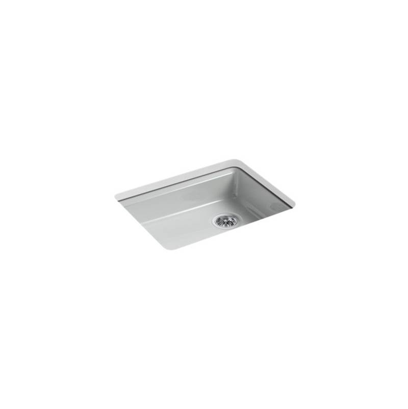 Kohler Undermount Kitchen Sinks item 5479-5U-95