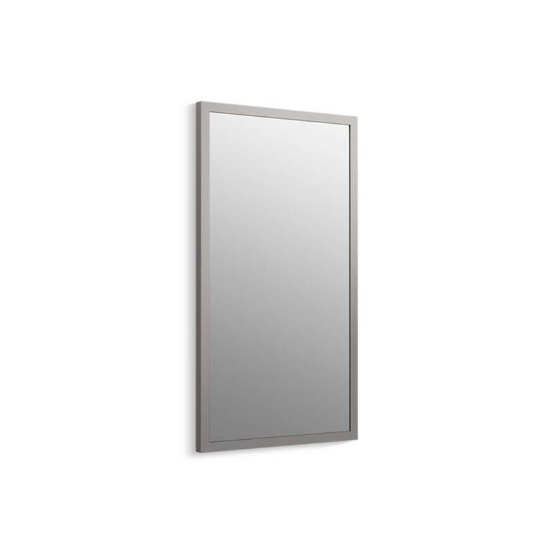 Kohler Rectangle Mirrors item 99664-1WT