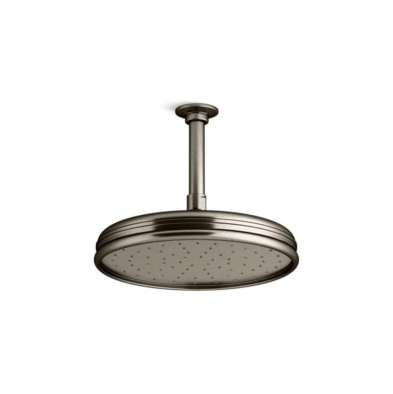 Kohler Rainshowers Shower Heads item 13693-VNT