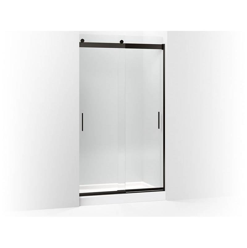 Kohler  Shower Doors item 706375-L-ABZ