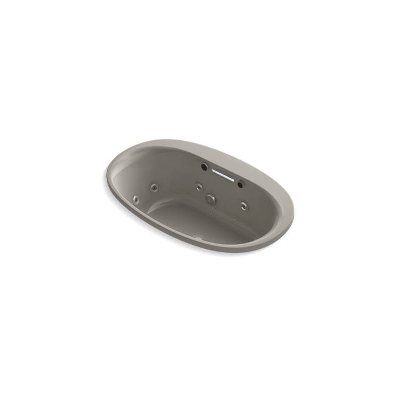 Kohler Drop In Air Bathtubs item 5714-XH2G-K4