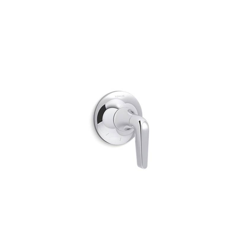 Kohler  Tub And Shower Faucets item T22031-4-CP