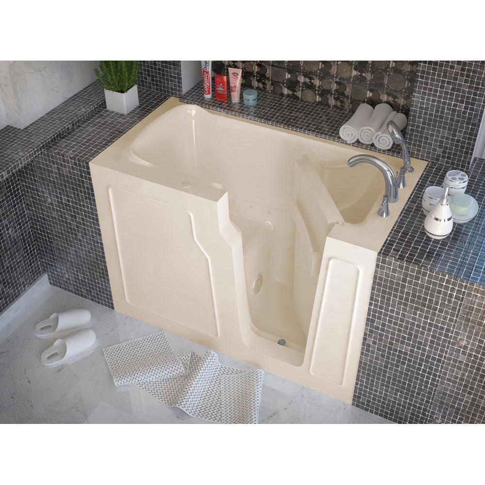 Meditub Walk In Air Bathtubs item 2952RBA