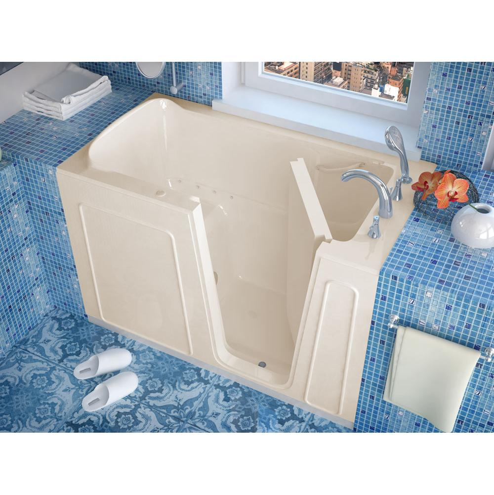 Meditub Walk In Air Bathtubs item 3260RBA