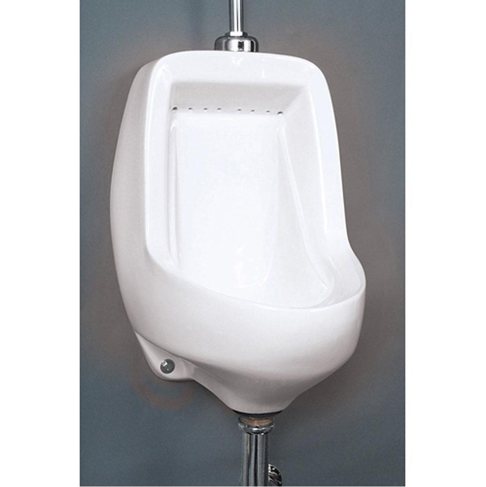 Mansfield Plumbing Wall Mount Urinals item 401010555