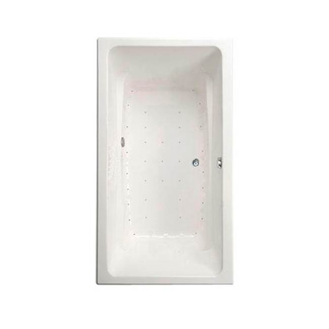 Mansfield Plumbing  Air Bathtubs item 5308