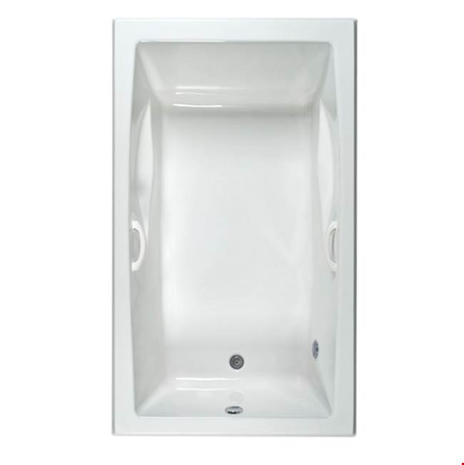 Mansfield Plumbing  Soaking Tubs item 5574