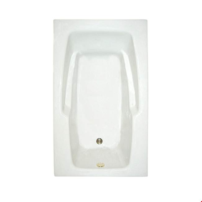Mansfield Plumbing  Soaking Tubs item 6518