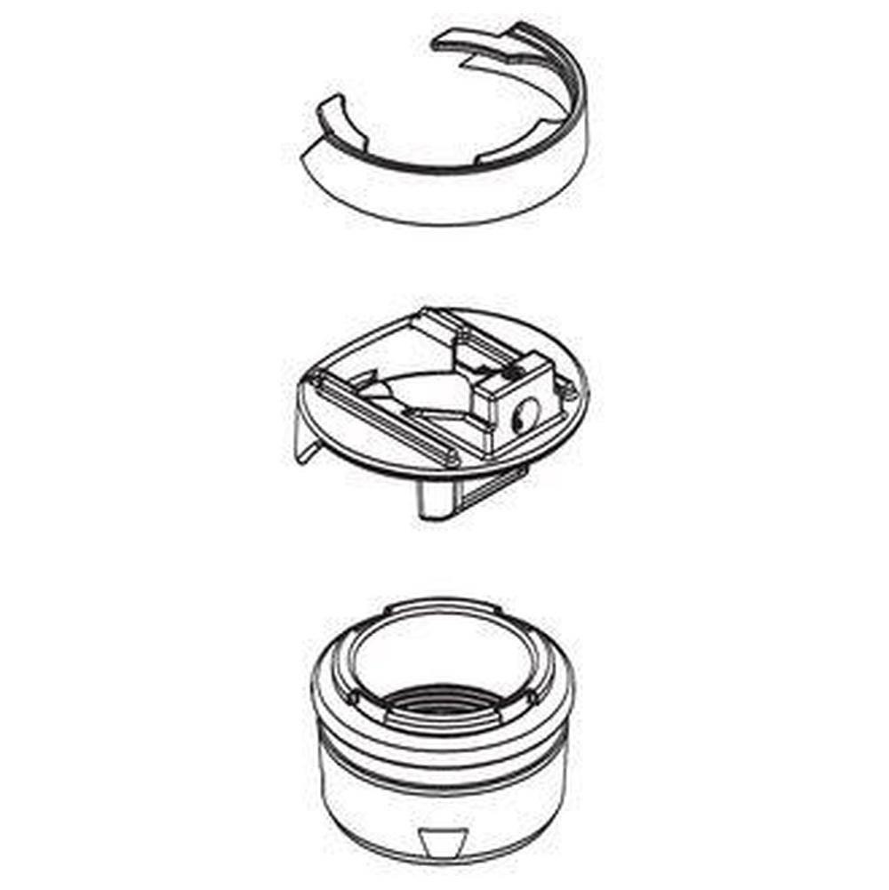 Moen Faucet Parts Brass Tones Gateway Supply South Carolina Kitchen Sink Diagram Moreover Item 115026p