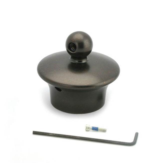 Moen 128867orb Handle Assembly Oil Rubbed Bronze Hot