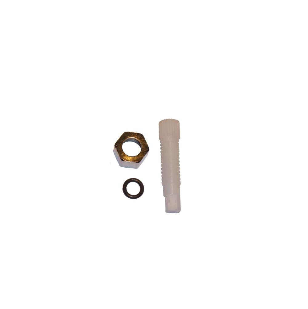 Moen  Bathtub Parts item 13462