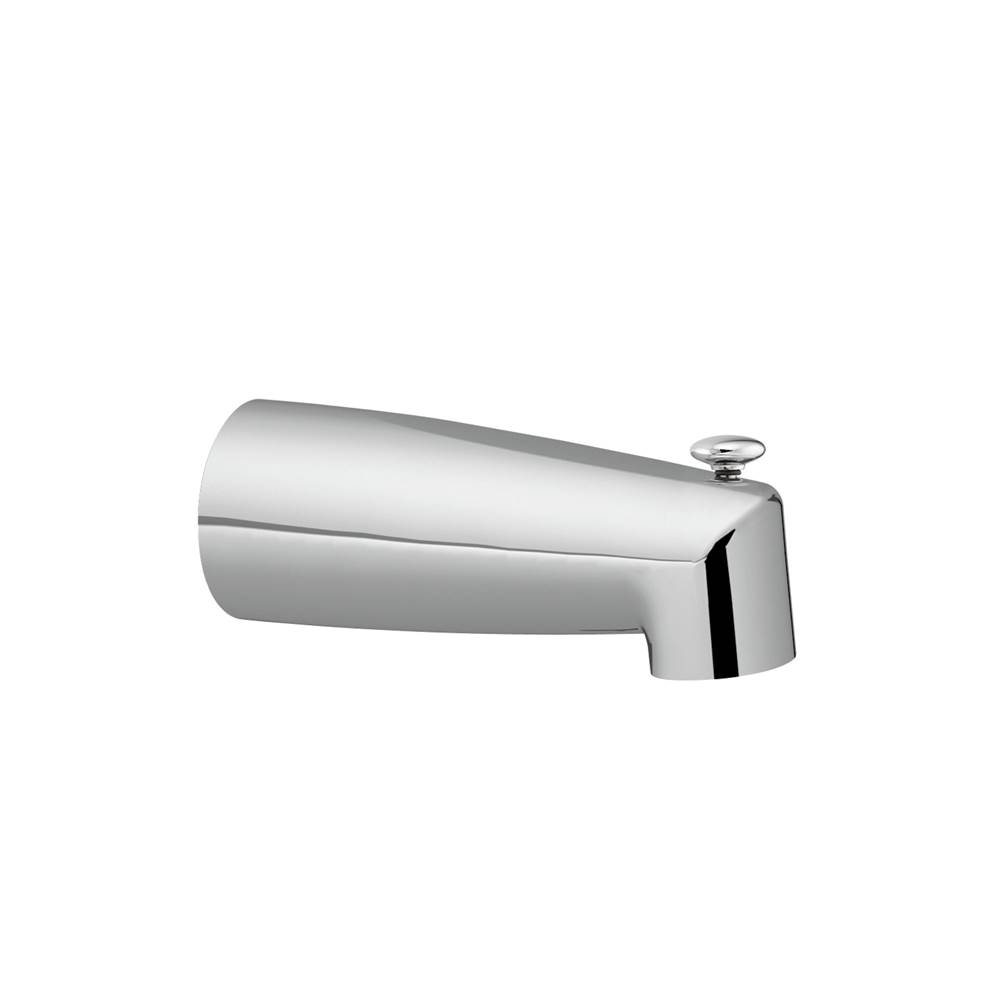 Moen Wall Mounted Tub Spouts item 3830