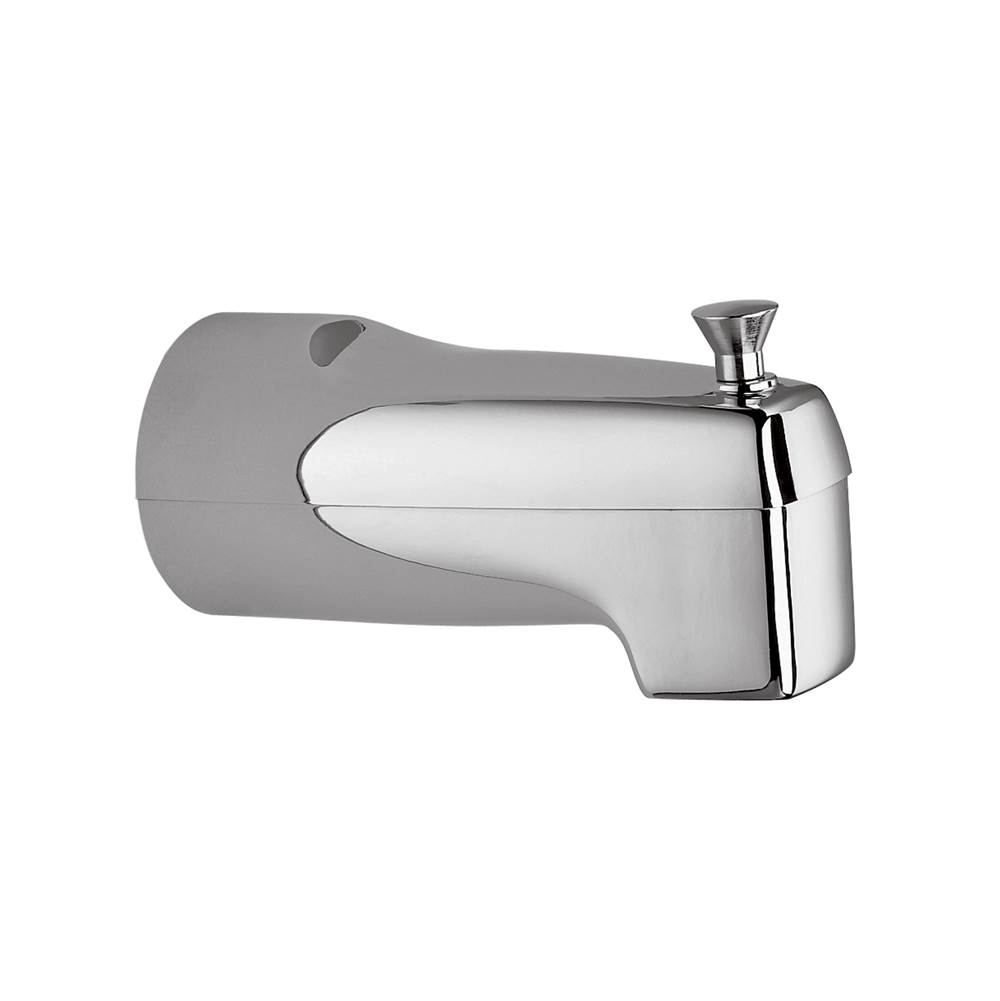 Moen Wall Mounted Tub Spouts item 3926