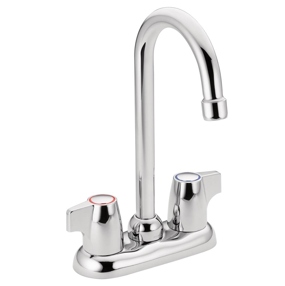 Moen  Bar Sink Faucets item 4903