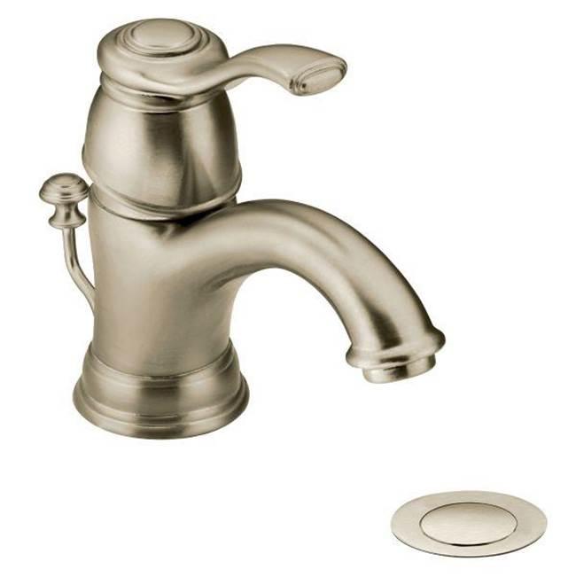 Bathroom Sink Faucets Single Hole | Gateway Supply - South-Carolina