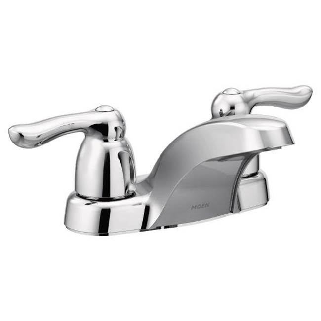 Moen Centerset Bathroom Sink Faucets item 64922
