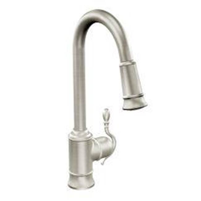 Kitchen Faucets Single Hole Gateway Supply South Carolina