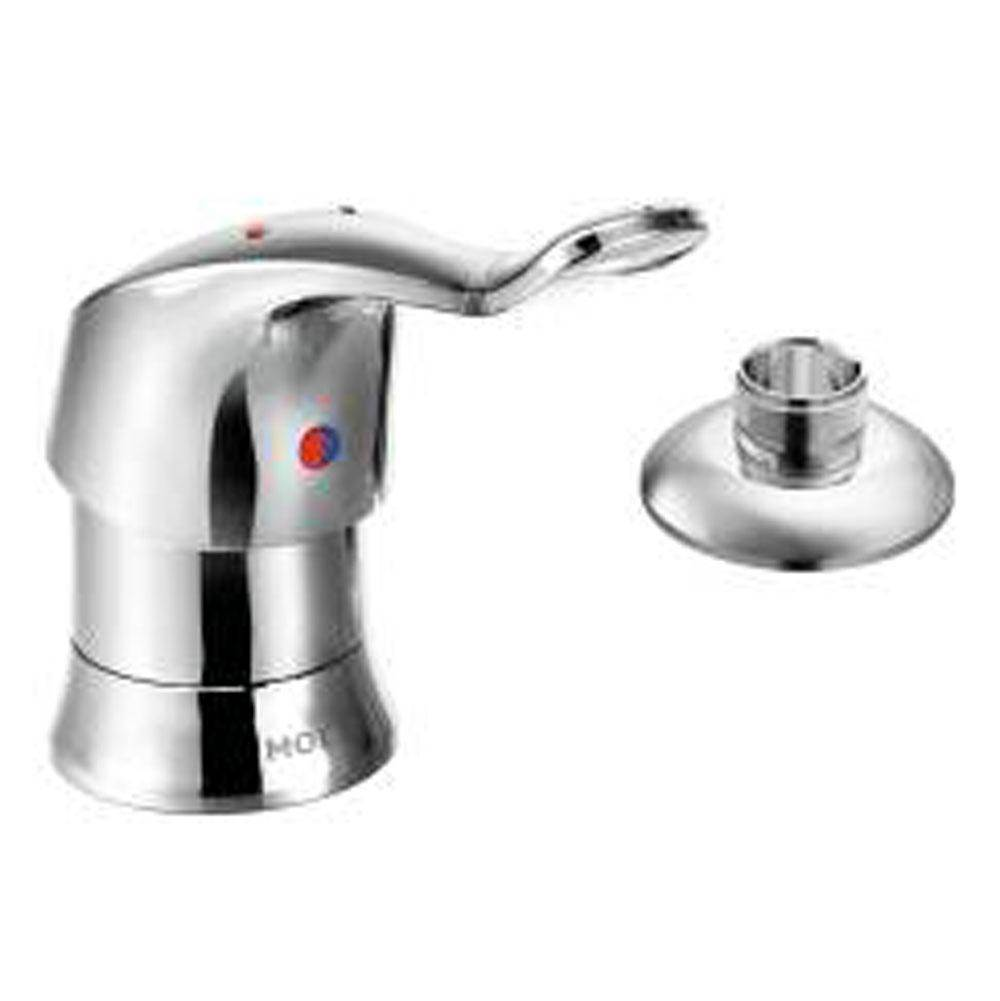 Moen  Bar Sink Faucets item 8125