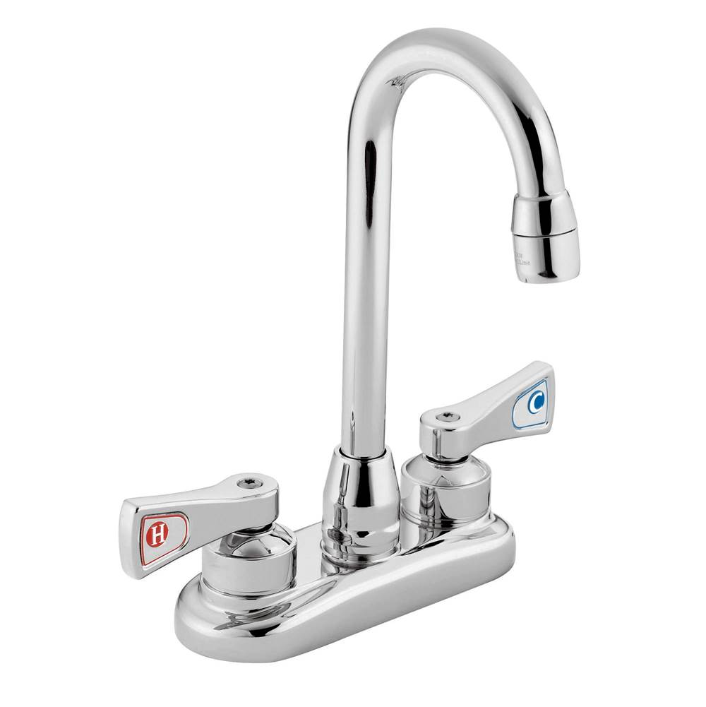 Moen  Bar Sink Faucets item 8270