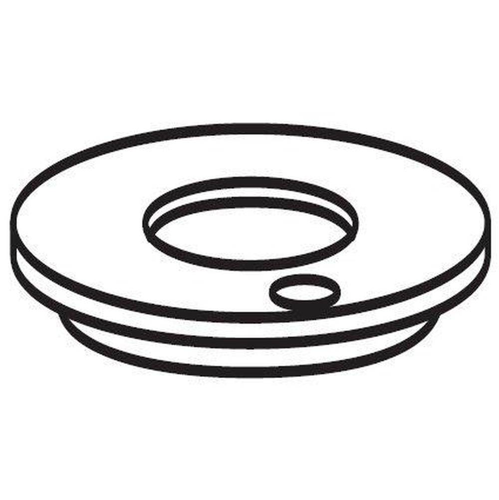 Moen  Bathtub Parts item 90276