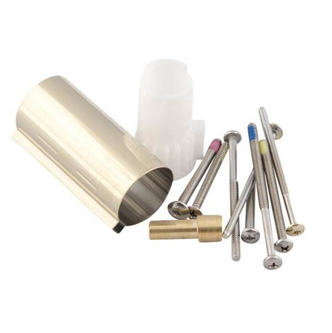 Moen Faucet Parts Brass Tones Gateway Supply South Carolina Kitchen Sink Diagram Moreover 3896 96858 Brand Handle Extension Kit Polished