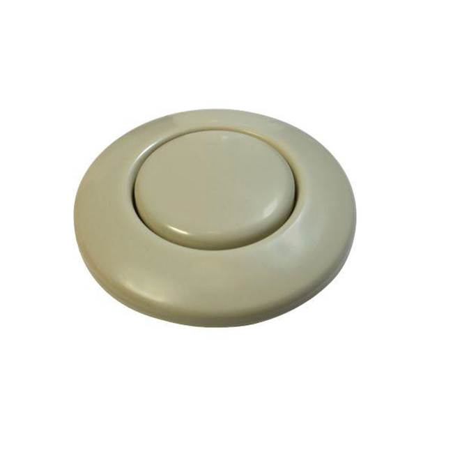Moen Air Switches Kitchen Accessories item AS-4201-AL