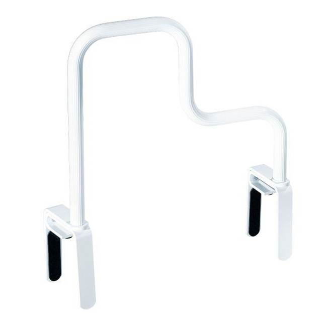 Moen Bath Grip Bathroom Accessories item DN7005